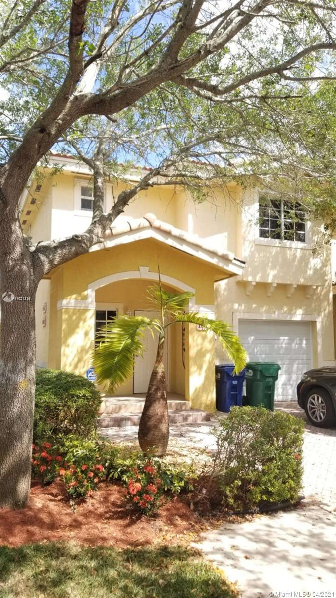 14116 SW 260th St #101 Property Photo - Homestead, FL real estate listing