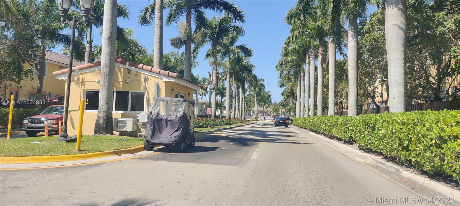 2731 Se 17th Ave #102 Property Photo