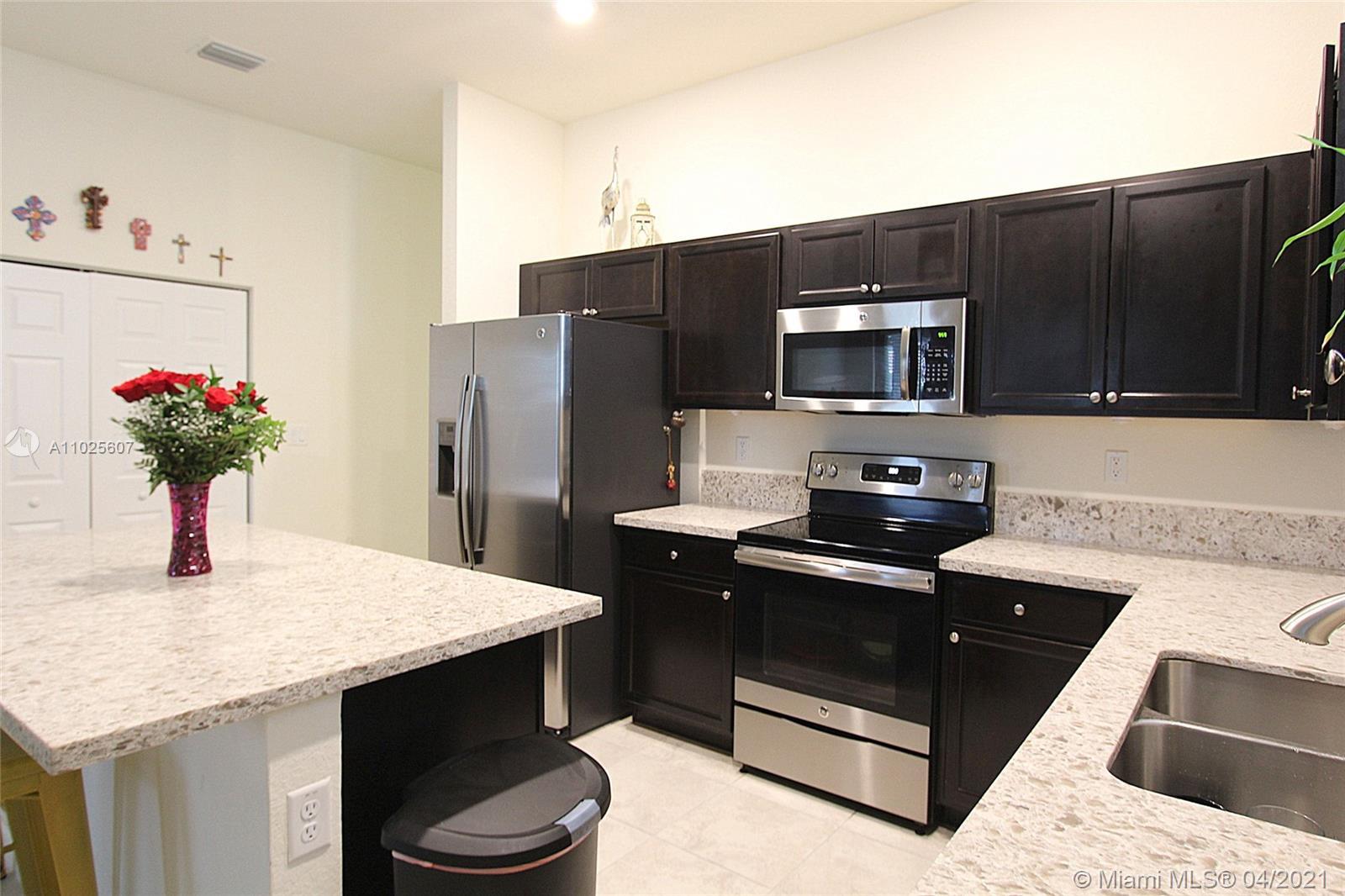 3484 Se 3rd St Property Photo