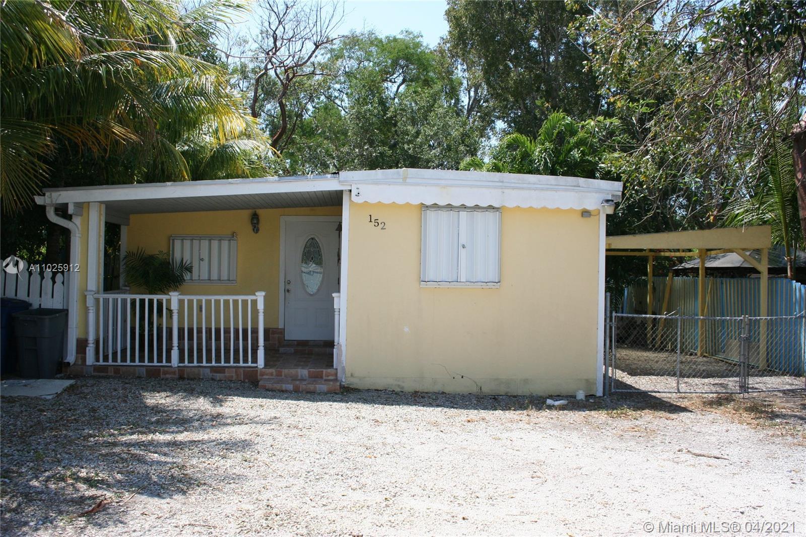 A11025912 Property Photo
