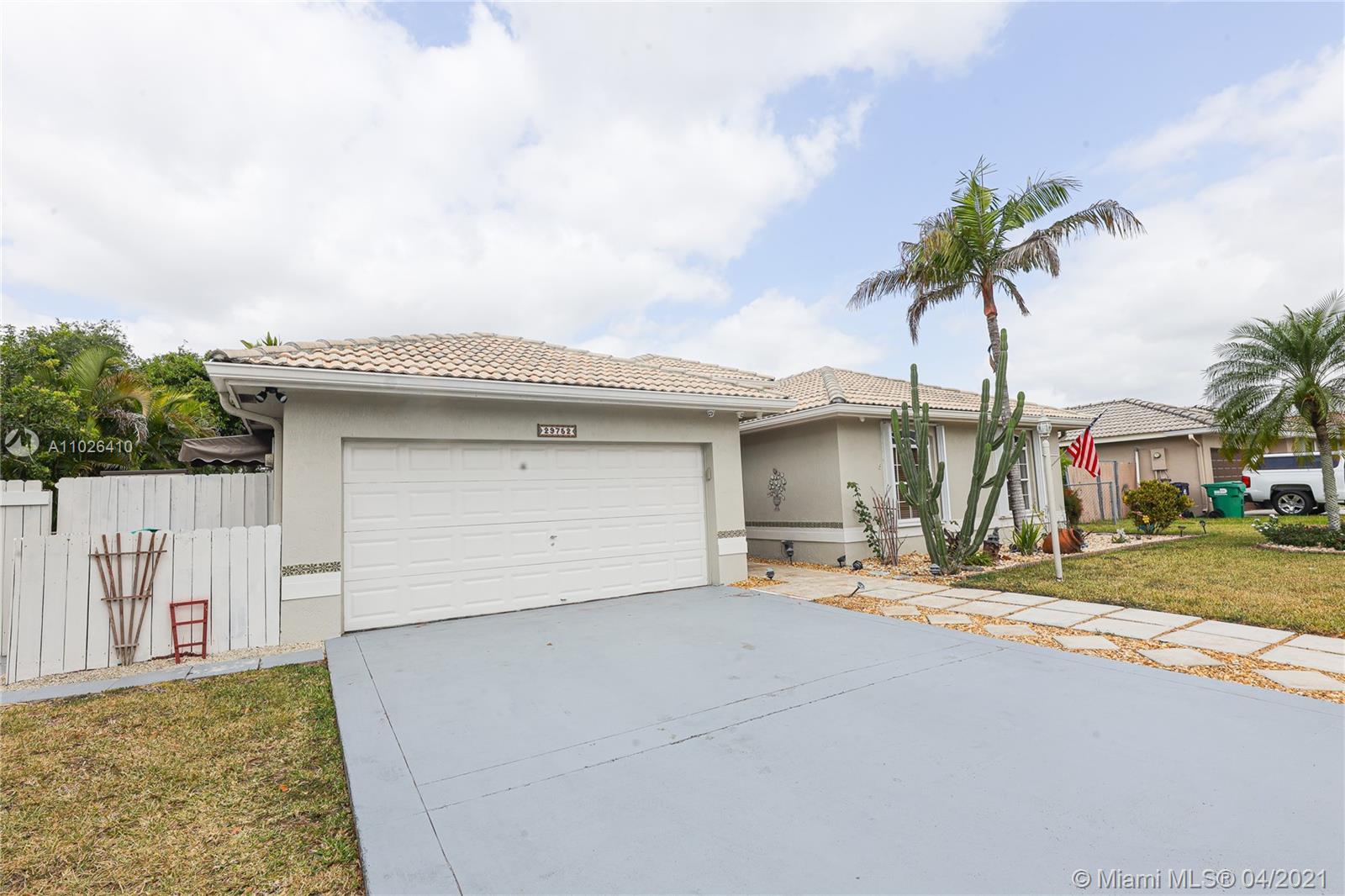A11026410 Property Photo