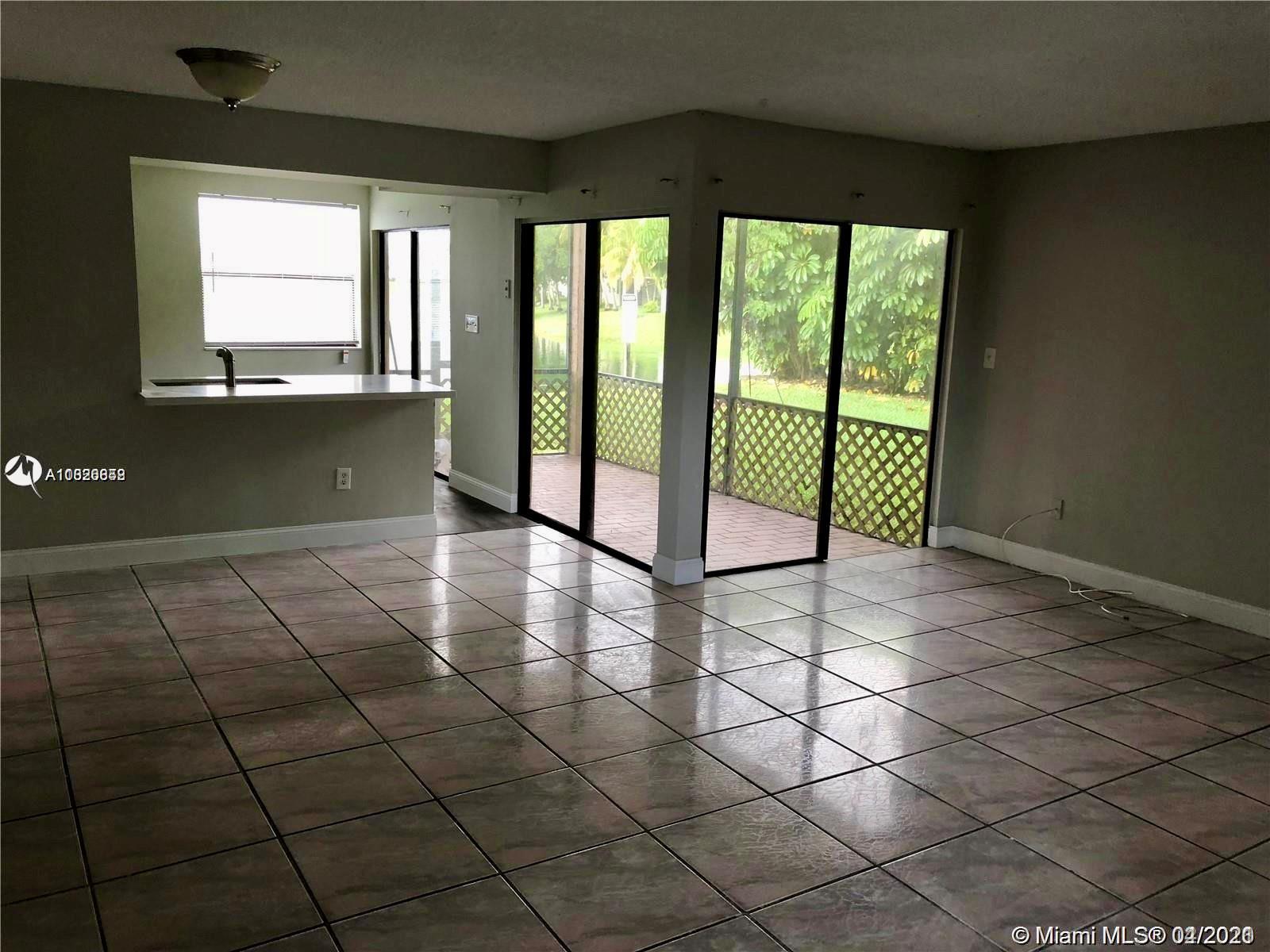 1280 S Franklin Ave #1280k Property Photo