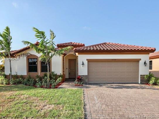 SE 1st Ct #0 Property Photo - Homestead, FL real estate listing