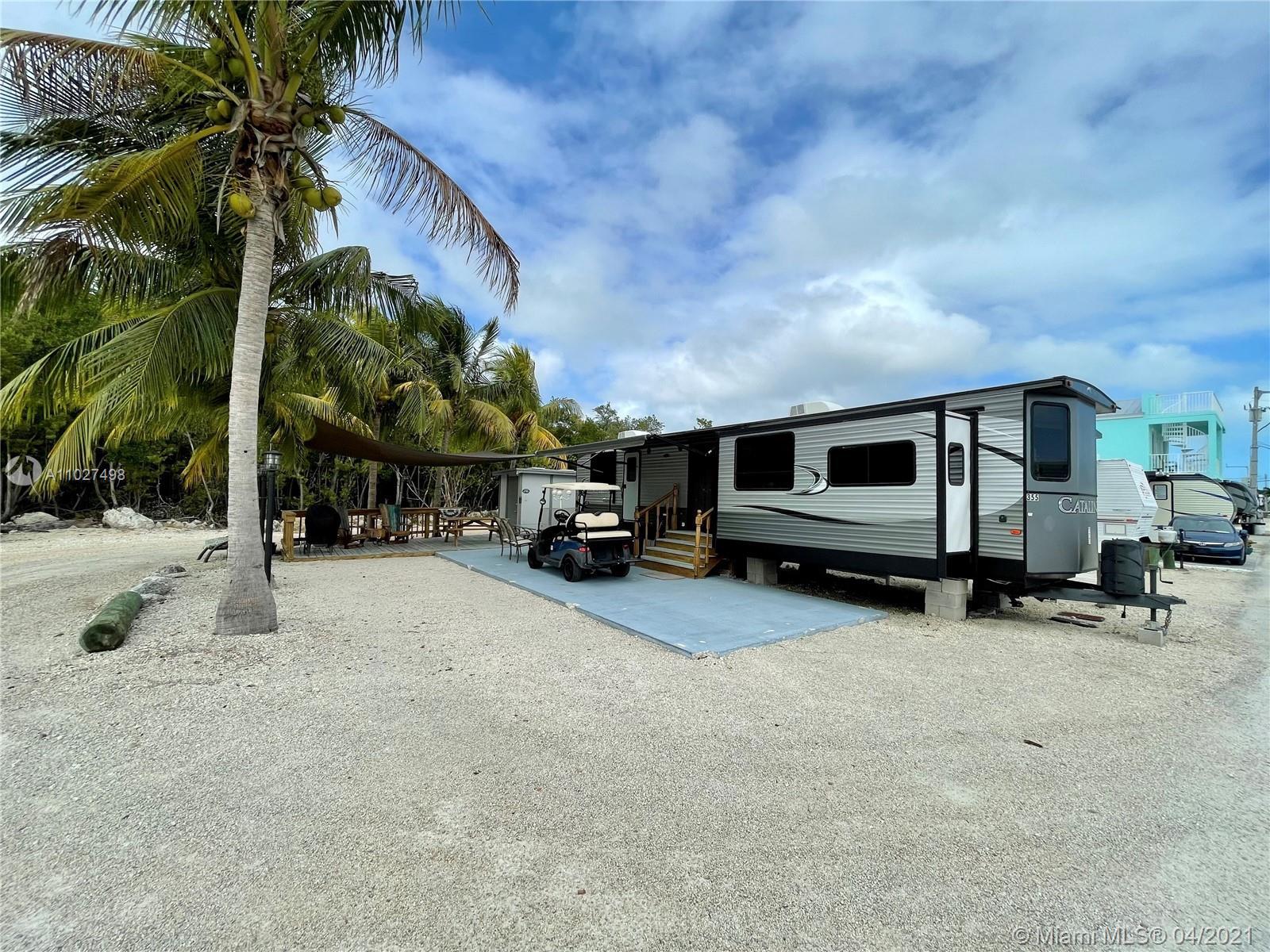 325 Calusa St #355 Property Photo - Key Largo, FL real estate listing