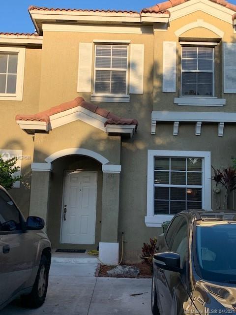 141 SE 7th Rd #n/a Property Photo - Homestead, FL real estate listing