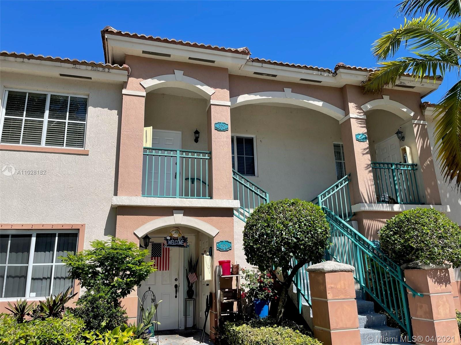 2920 Se 13th Ave #204-51 Property Photo