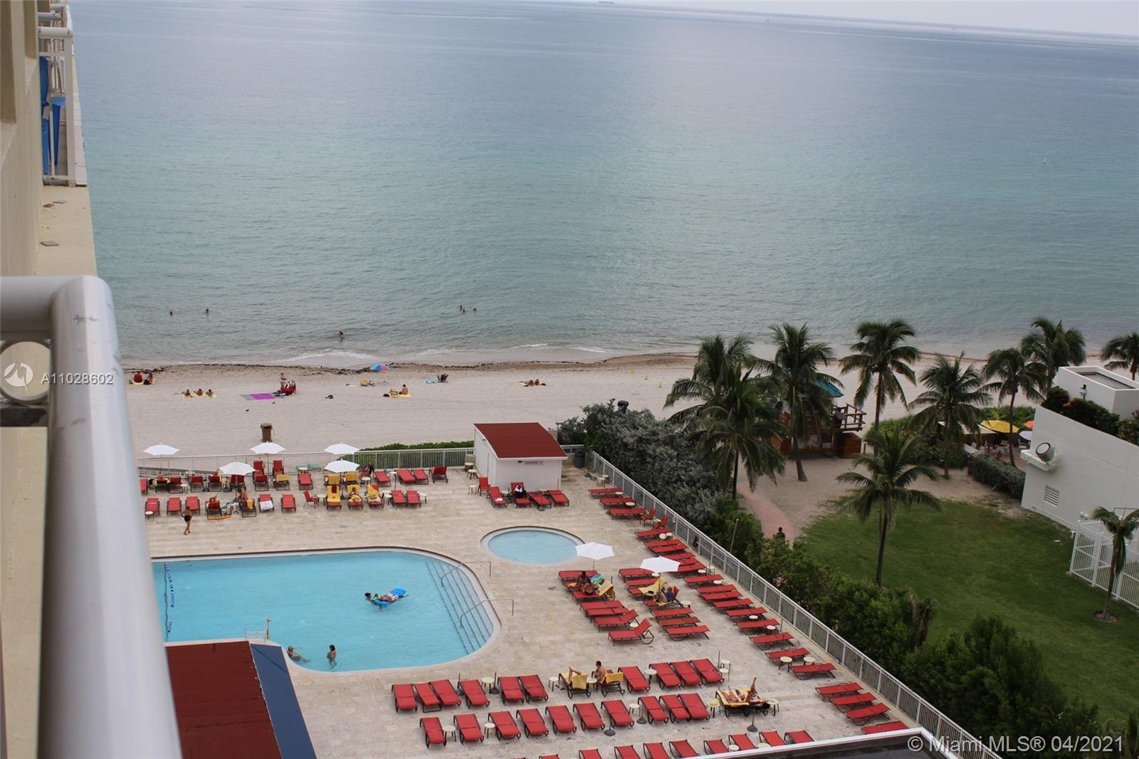 Aventura Beach Club Real Estate Listings Main Image