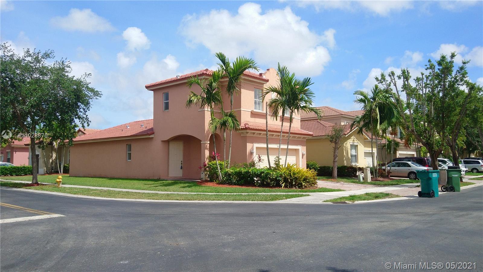 983 Ne 37th Ave Property Photo