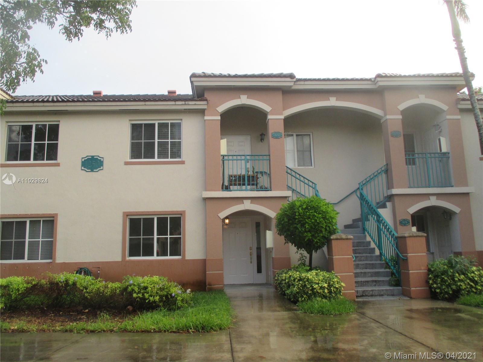 1250 Se 29th St #104-58 Property Photo