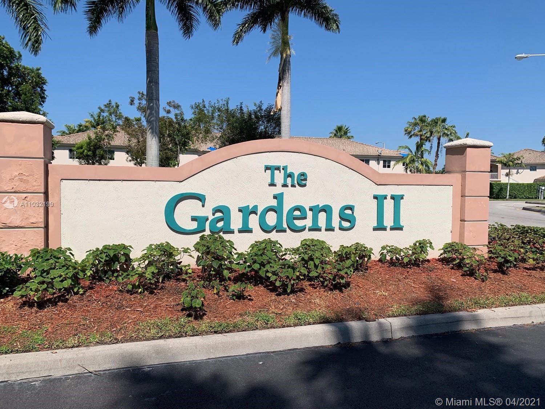 2931 Se 13th Ave #101-47 Property Photo