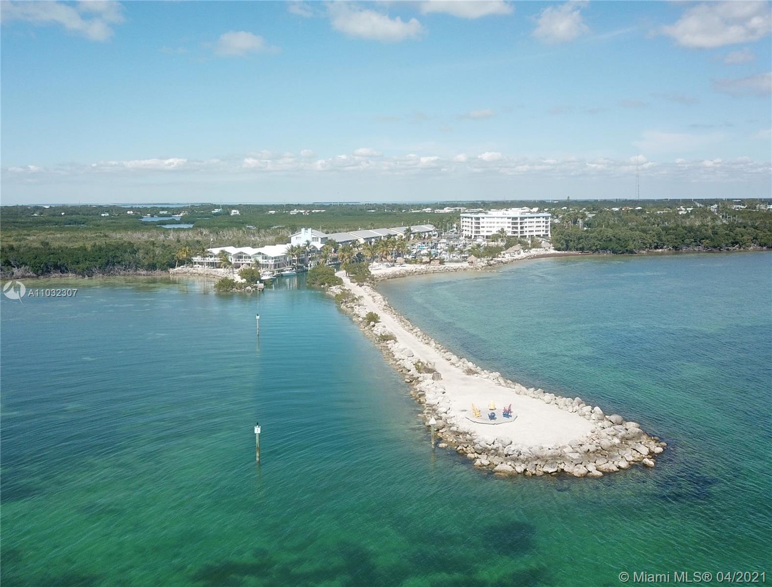 1500 Ocean Bay Drive #r 4 Property Photo 1