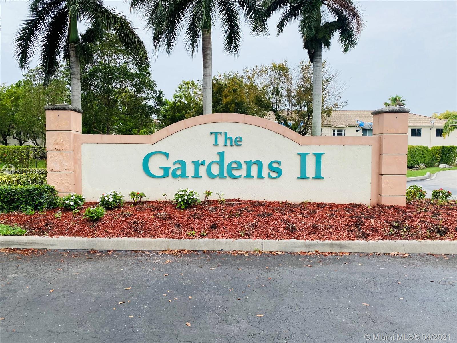 2930 Se 13th Ave #202-52 Property Photo