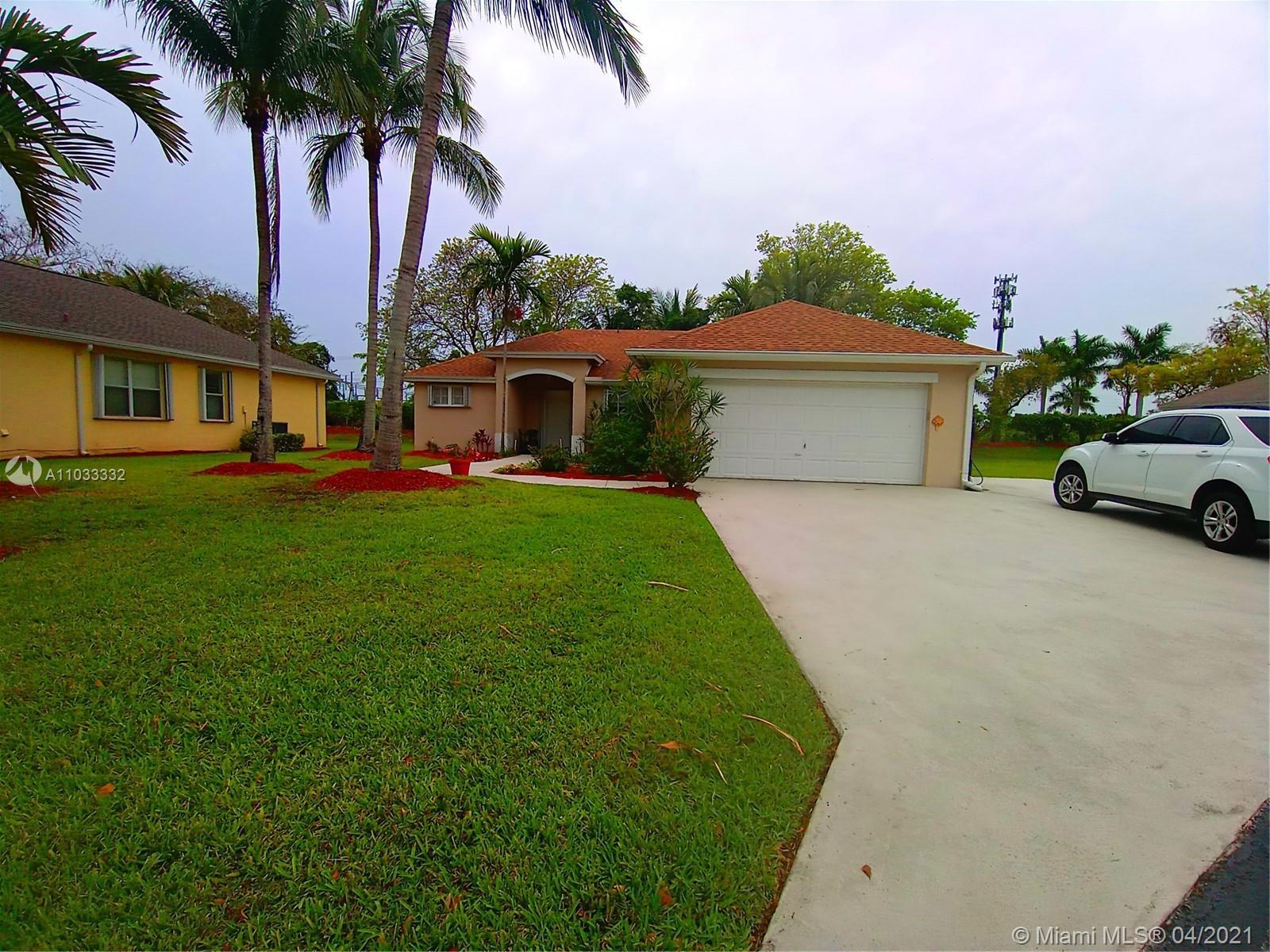 610 Se 18th Ln Property Photo