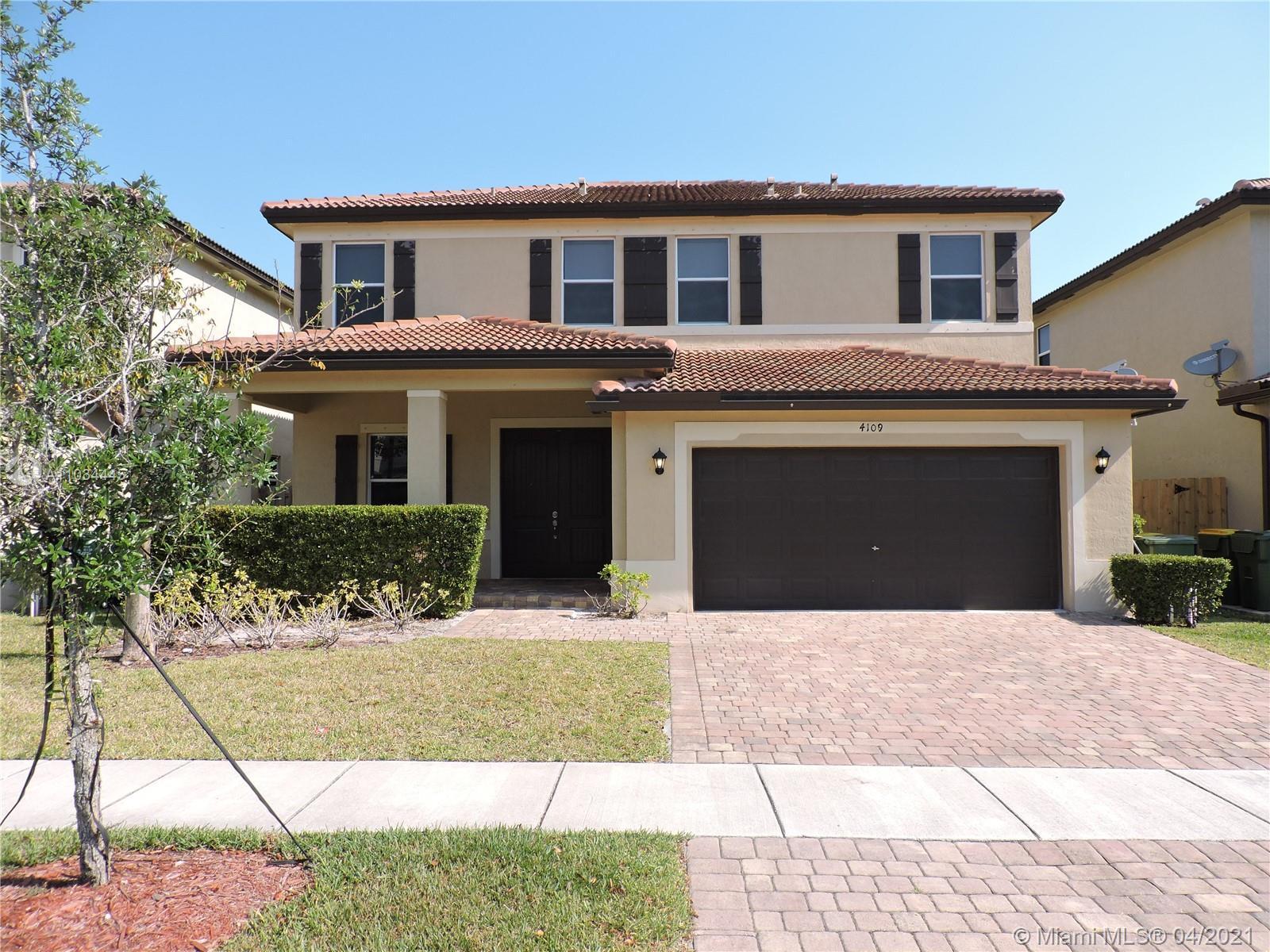 4109 Ne 21st St Property Photo