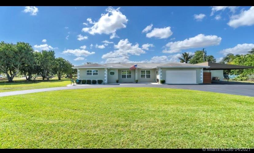 26500 Sw 197 Ave Property Photo