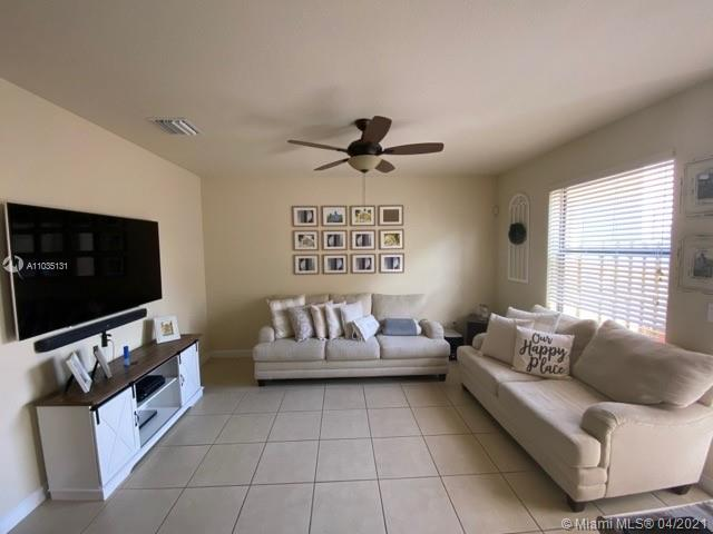 23369 Sw 113th Pass #. Property Photo