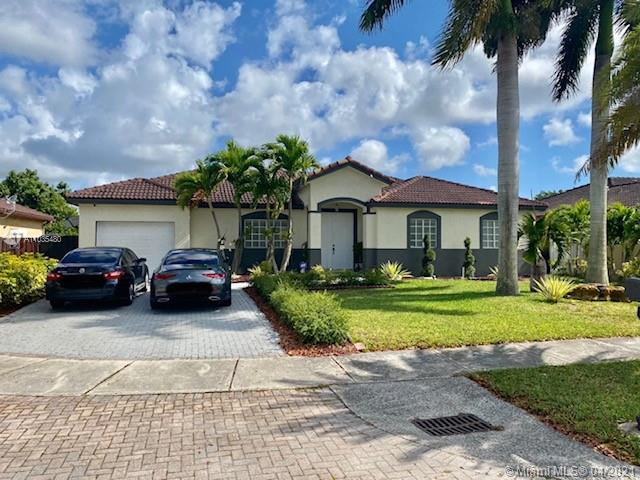 14253 SW 289th Ter Property Photo - Homestead, FL real estate listing