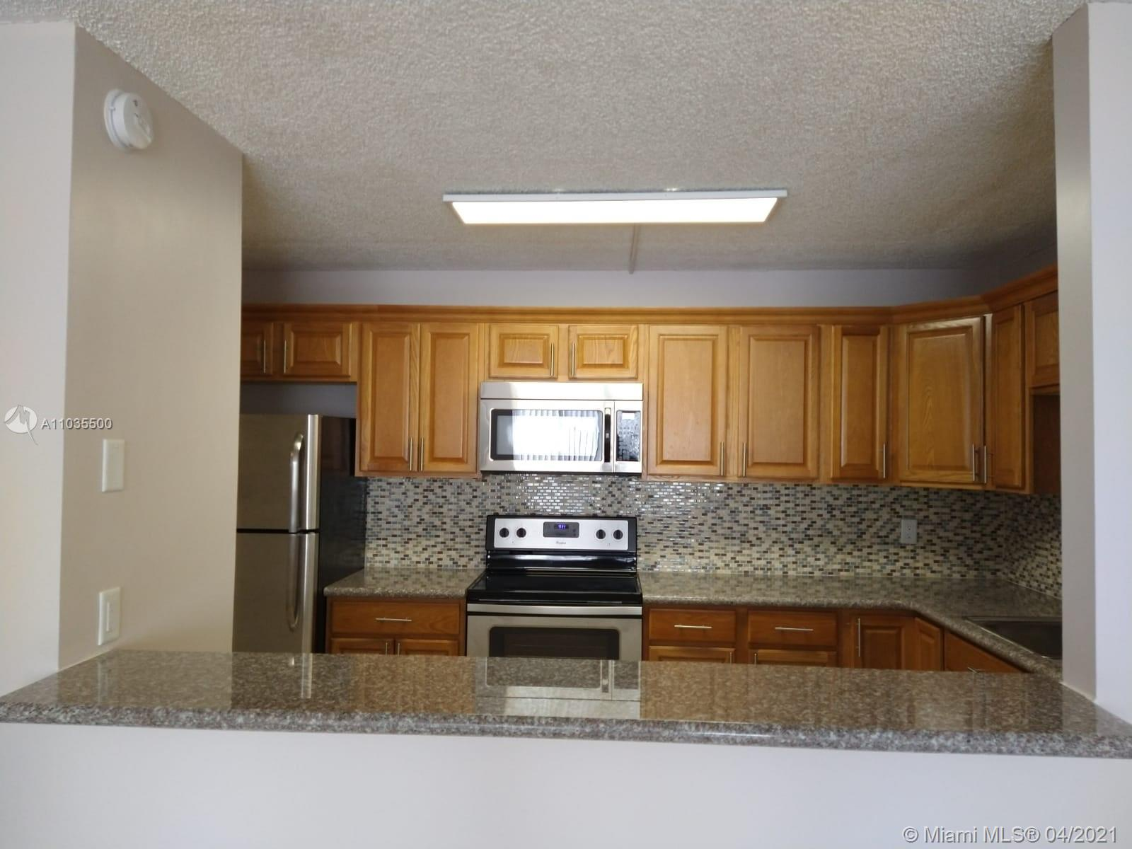 14830 Naranja Lakes Blvd #a4f Property Photo 1