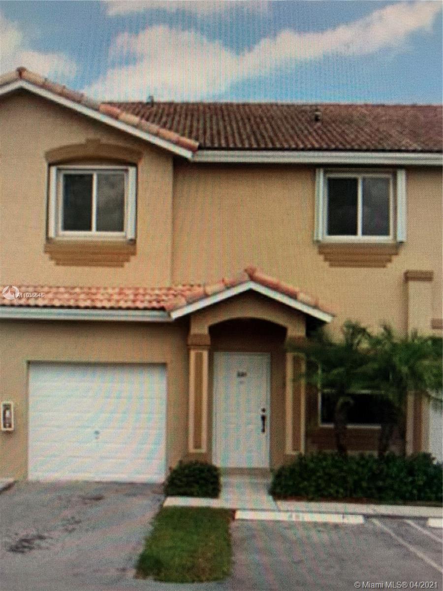 2207 Se 23rd Ave #2207 Property Photo