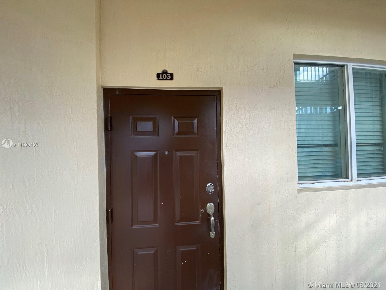 2908 Se 17th Ave #103 Property Photo
