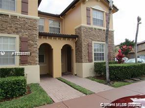 1650 Ne 33 Avenue #110-7 Property Photo
