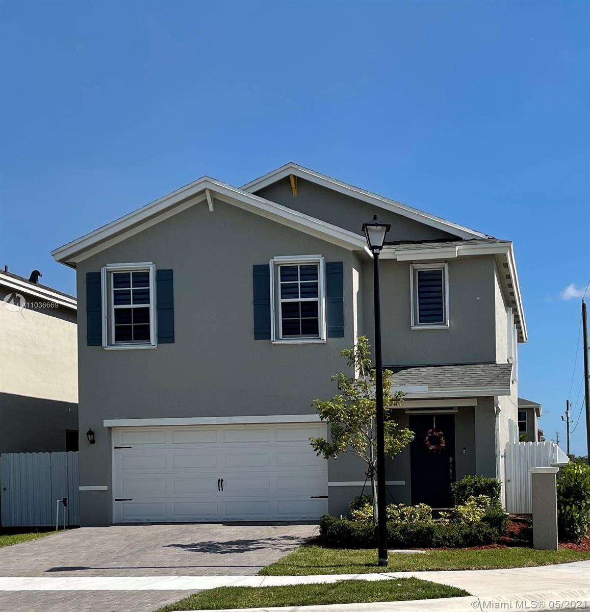 A11036669 Property Photo 1