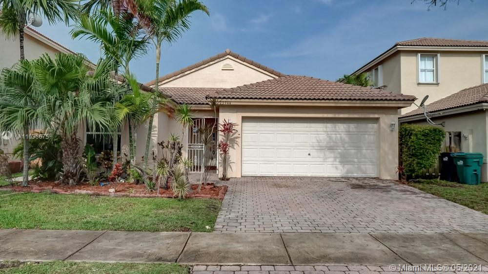 23944 Sw 108th Court Property Photo