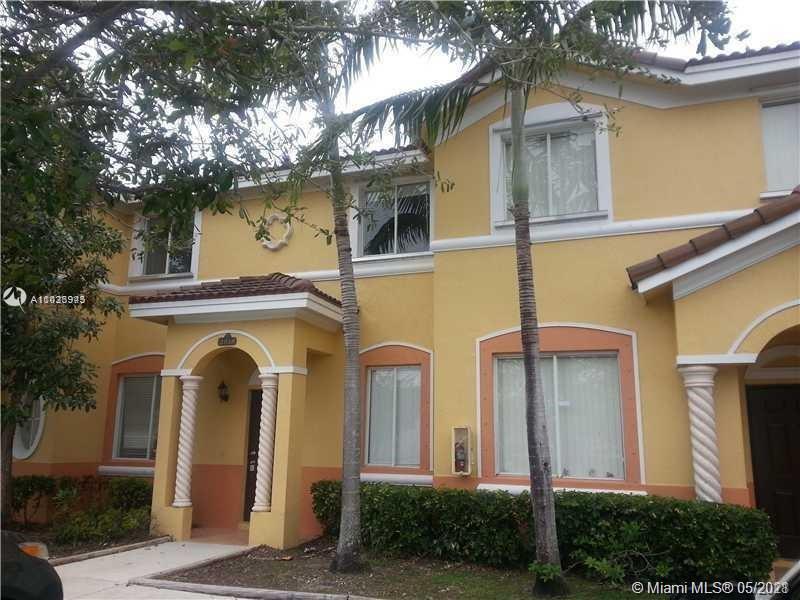 2818 Se 16th Ave #118 Property Photo