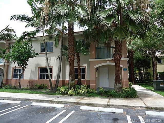 2931 Se 13th Ave #104-47 Property Photo 1