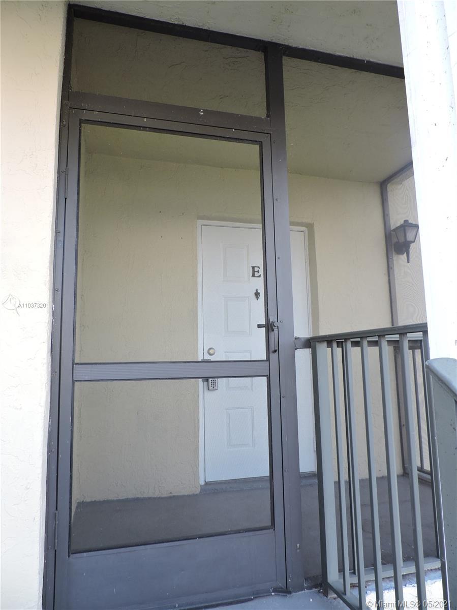 1331 S Franklin Ave #1331e Property Photo