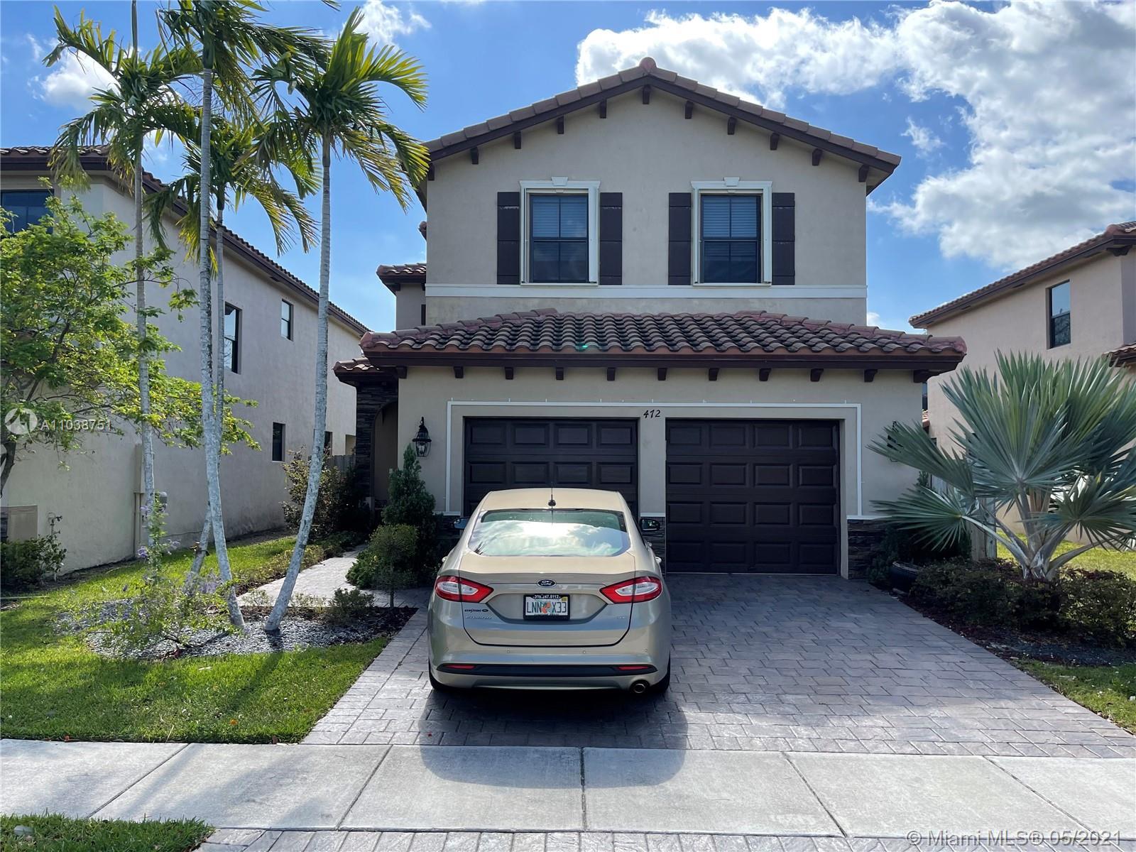 472 Se 35th Ave Property Photo