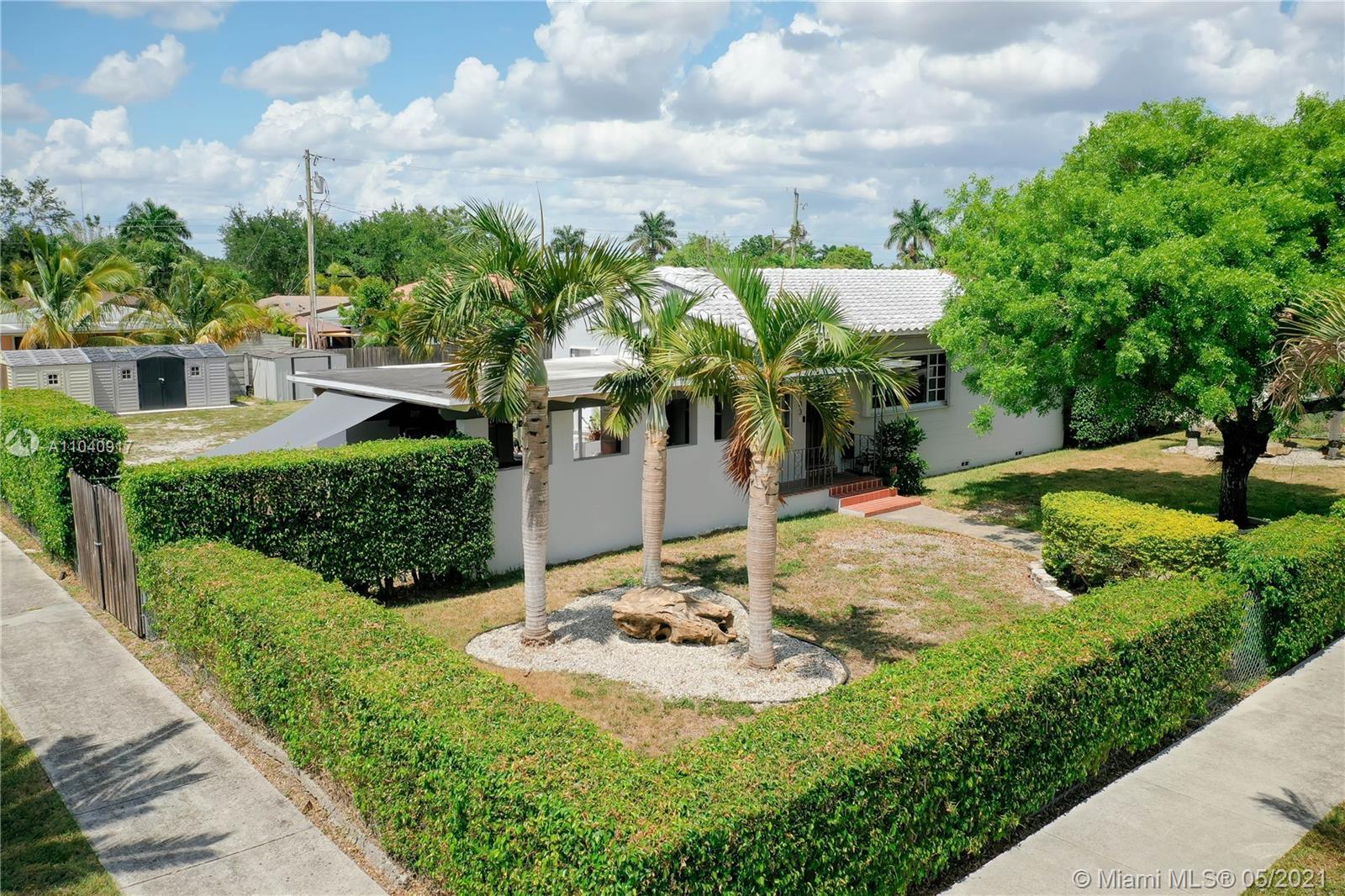 Downer Palms Div 2 Real Estate Listings Main Image