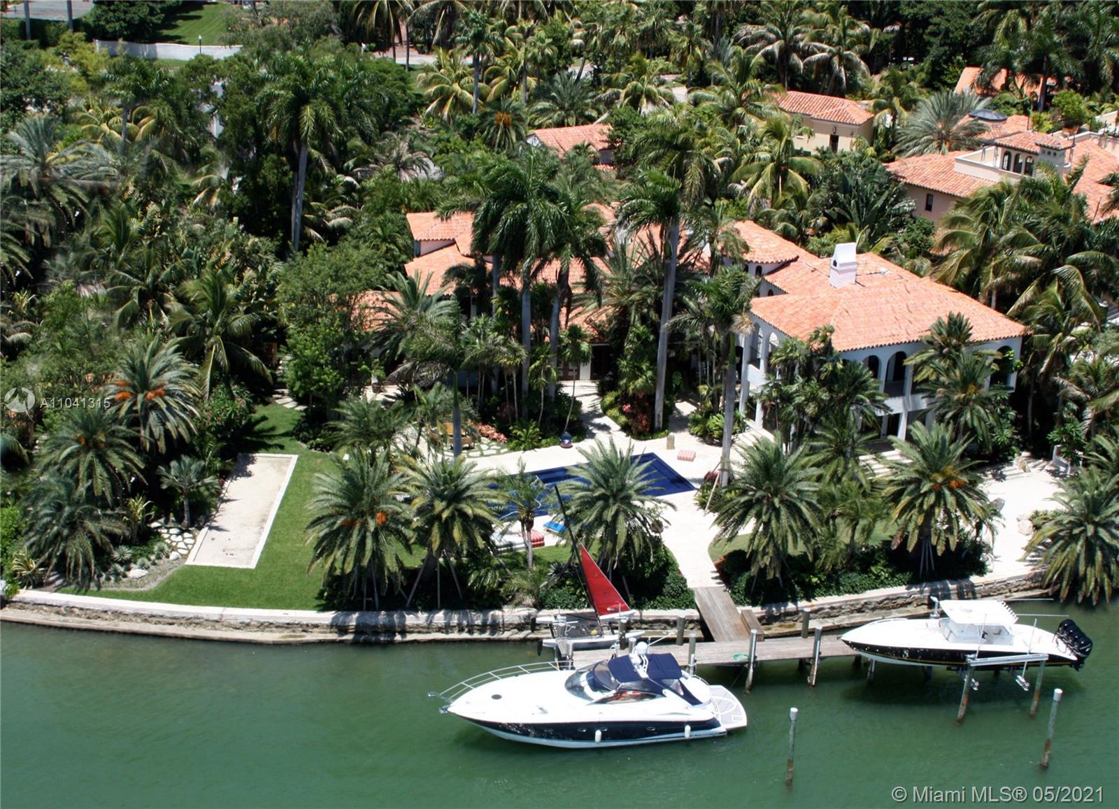 16 Palm Ave Property Photo 1