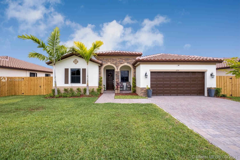 2710 Se 2nd St Property Photo