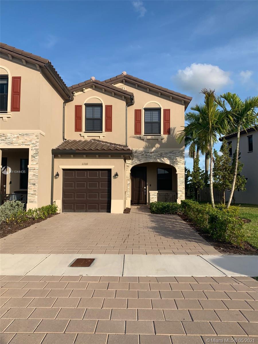 11310 Sw 254 Terrace Property Photo 1