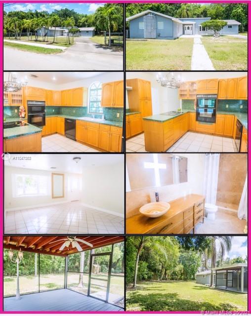 28595 Sw 172nd Ave Property Photo 1
