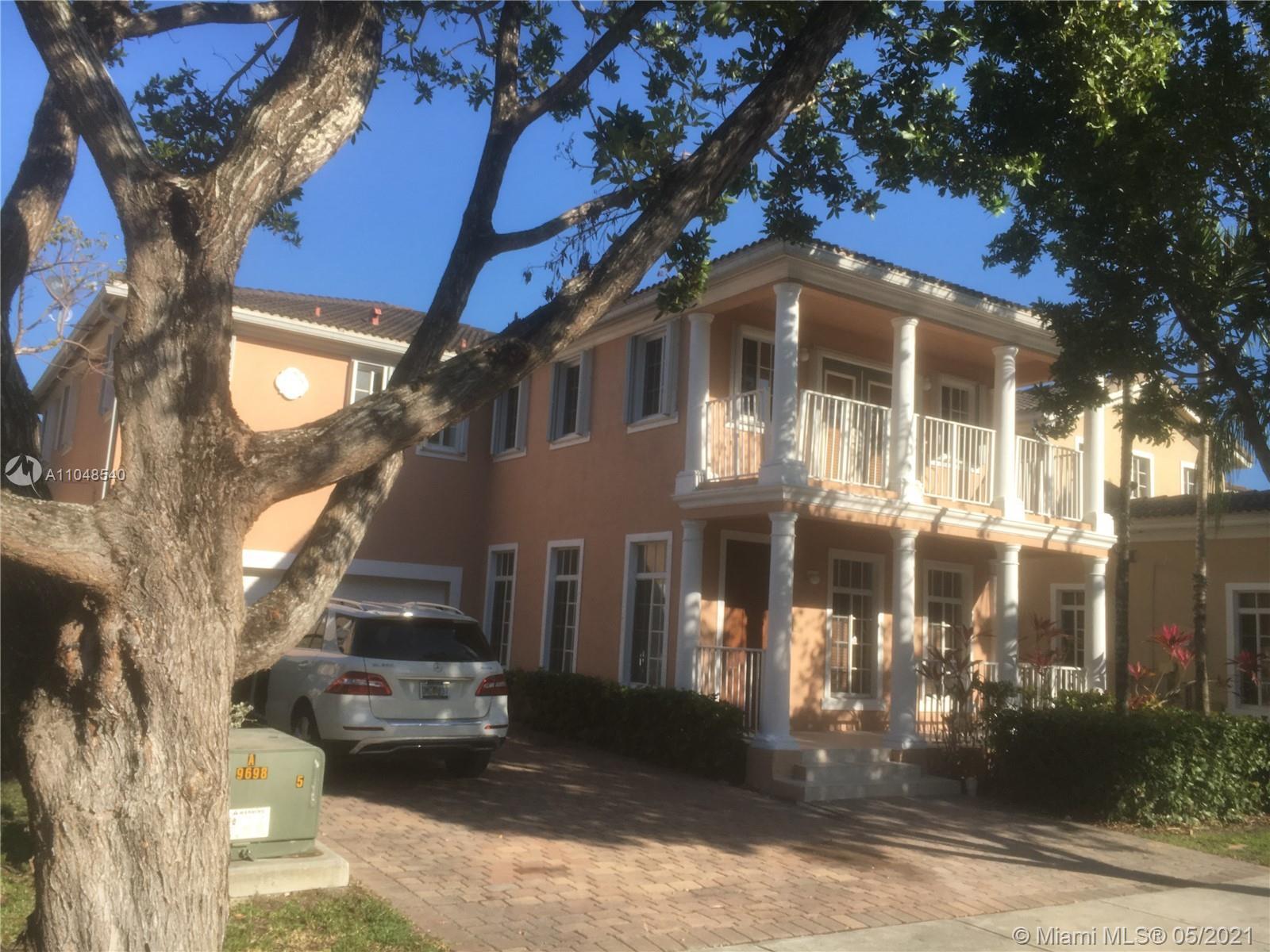 Mandarin Lakes Real Estate Listings Main Image