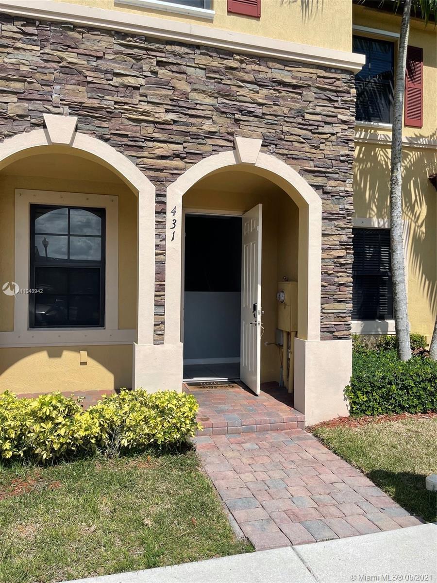 A11048942 Property Photo