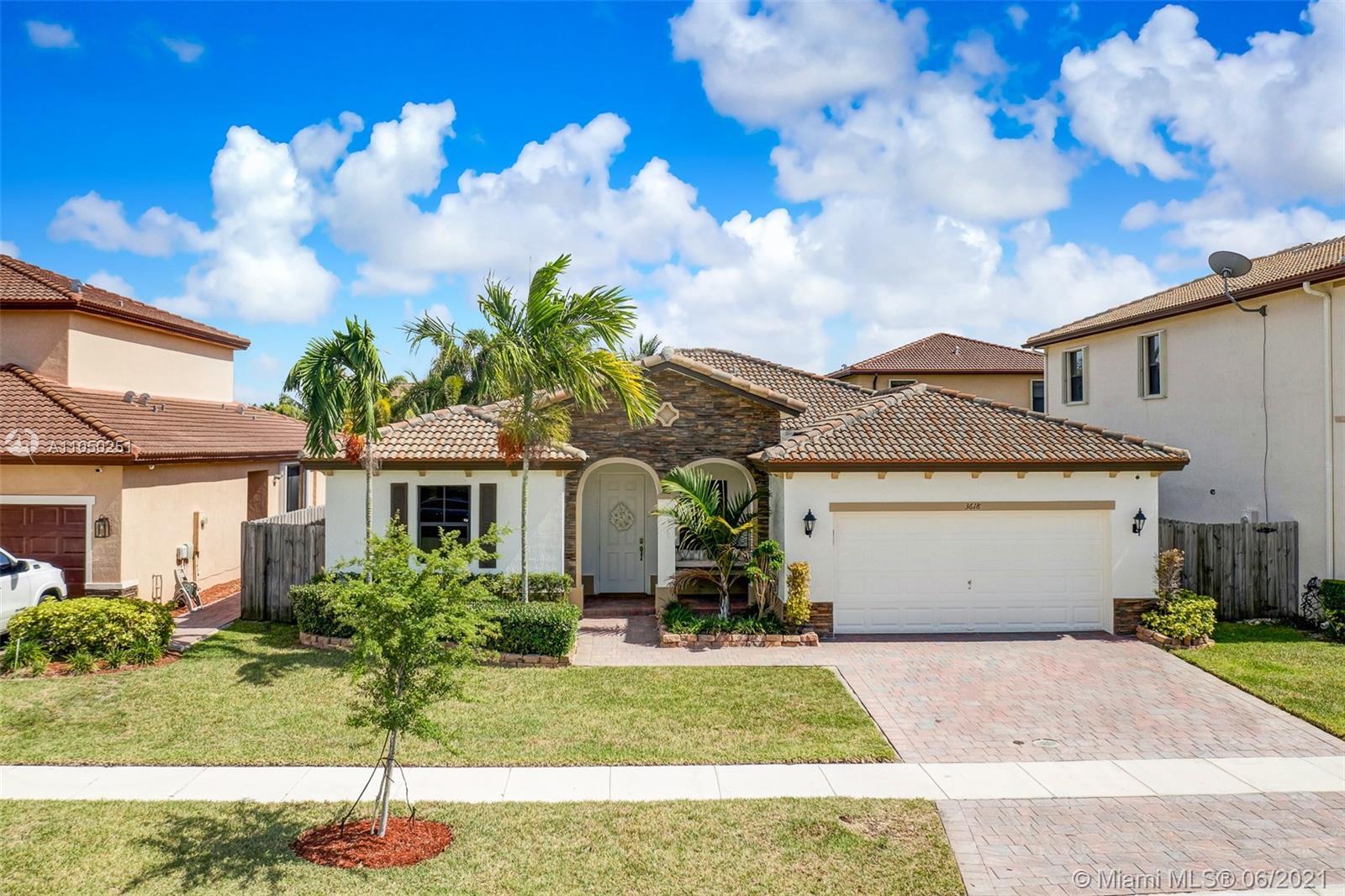 3618 Se 1st St Property Photo