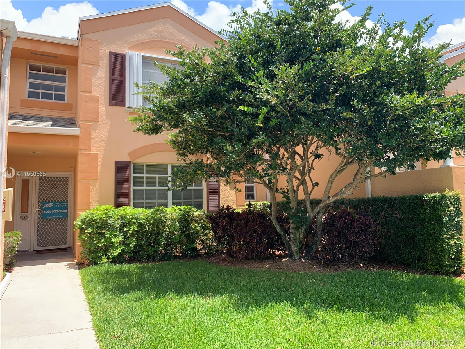 Keys Gate Condo No One Real Estate Listings Main Image