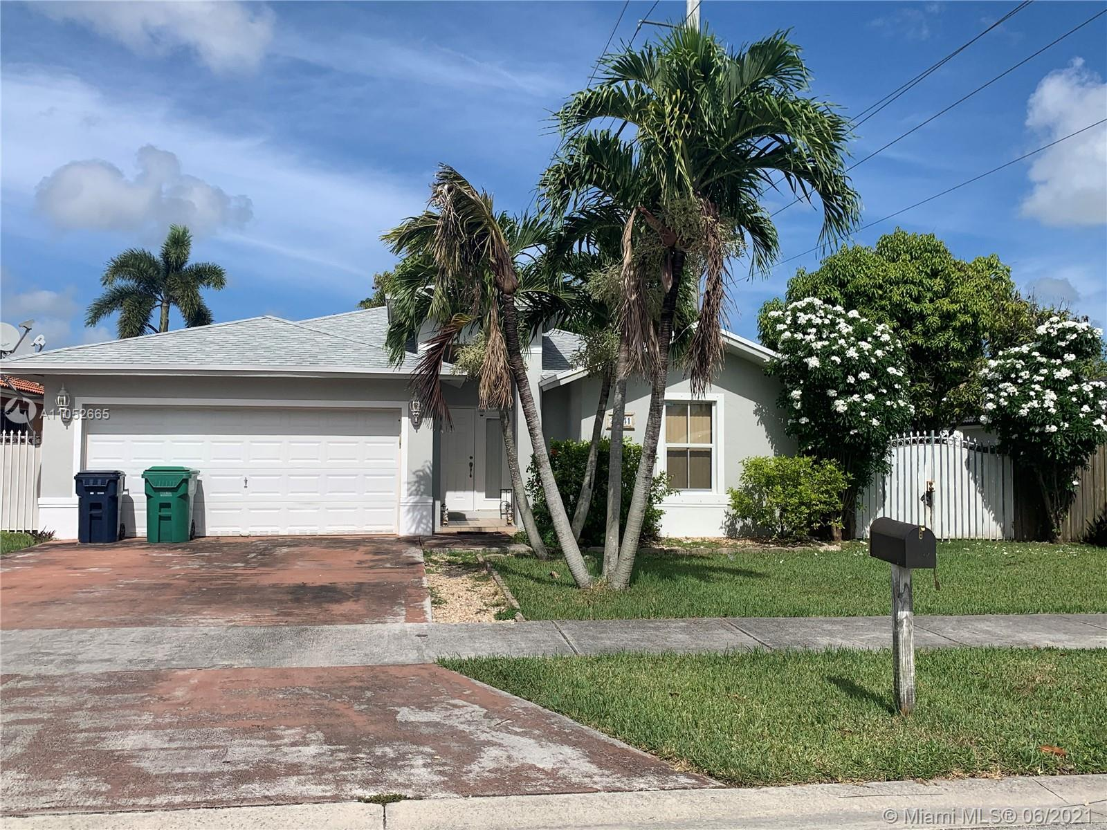 27941 Sw 134 Pl Homestead Property Photo 1