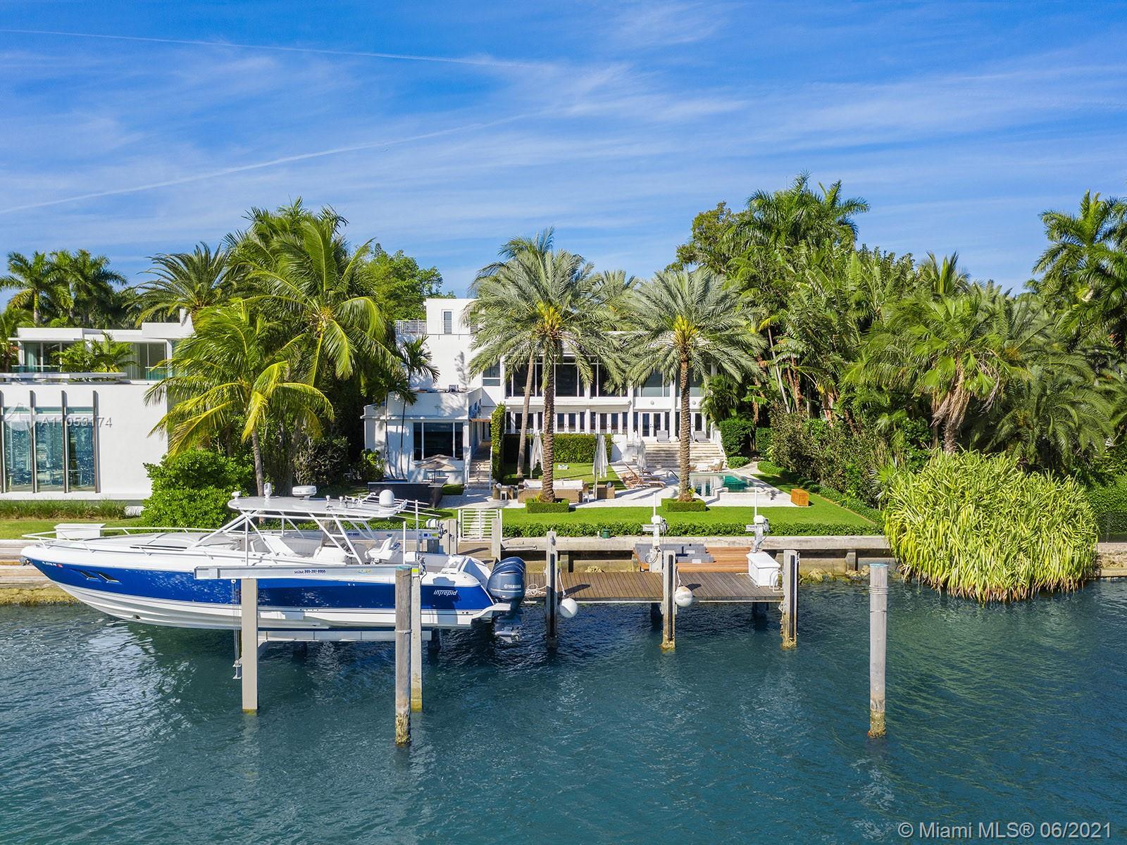24 Palm Ave Property Photo 1