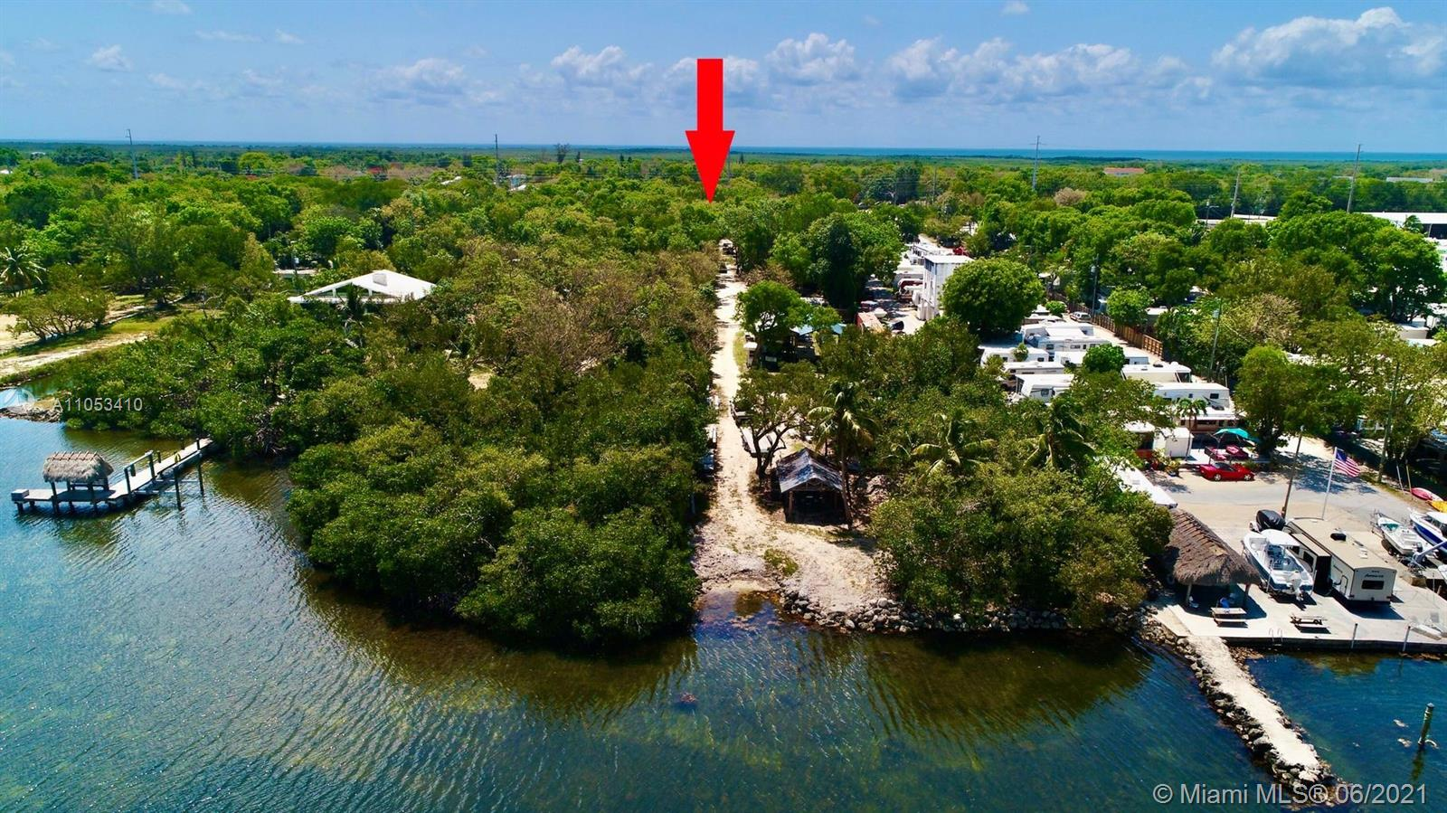 102265 Overseas Hwy Property Photo
