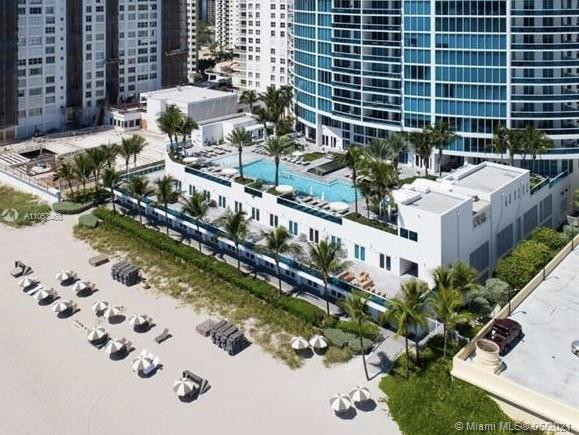 2711 S Ocean Dr #503 Property Photo 1