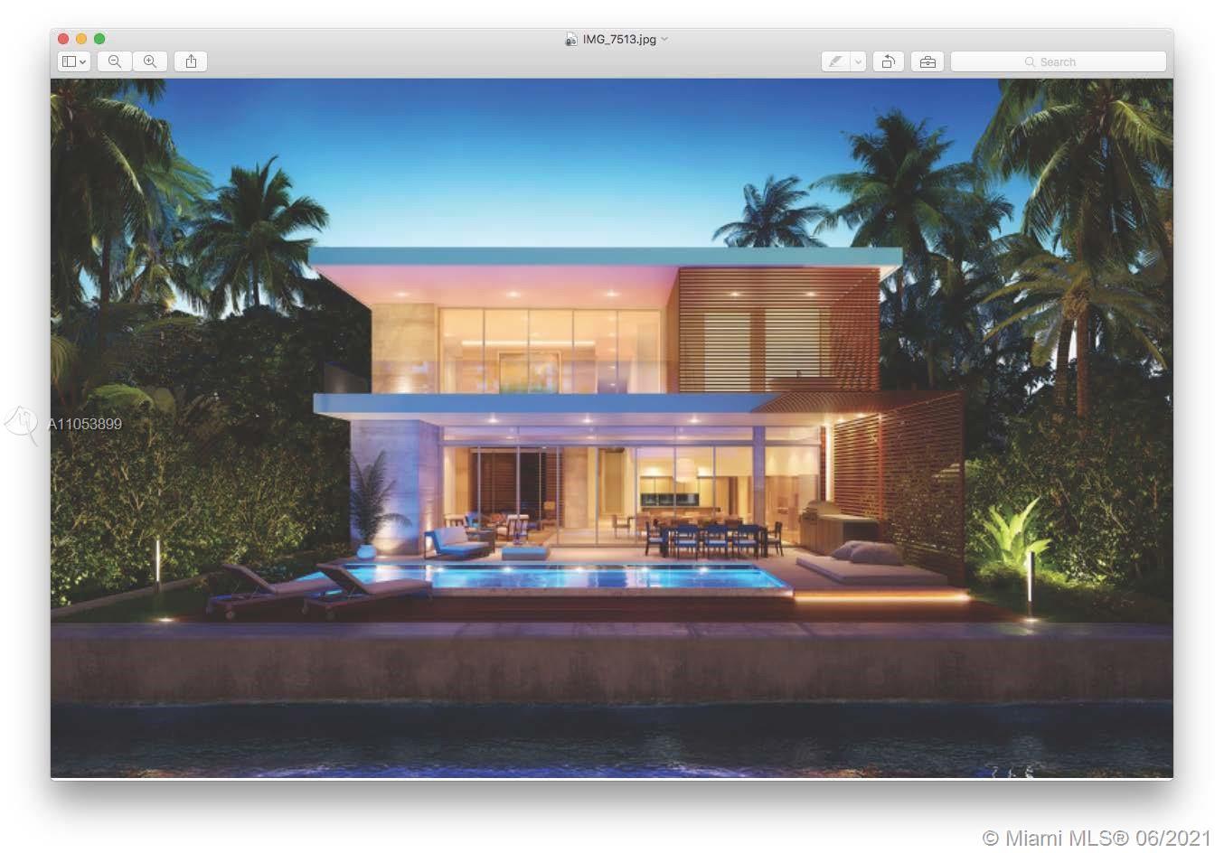 595 N Shore Drive Property Photo 1