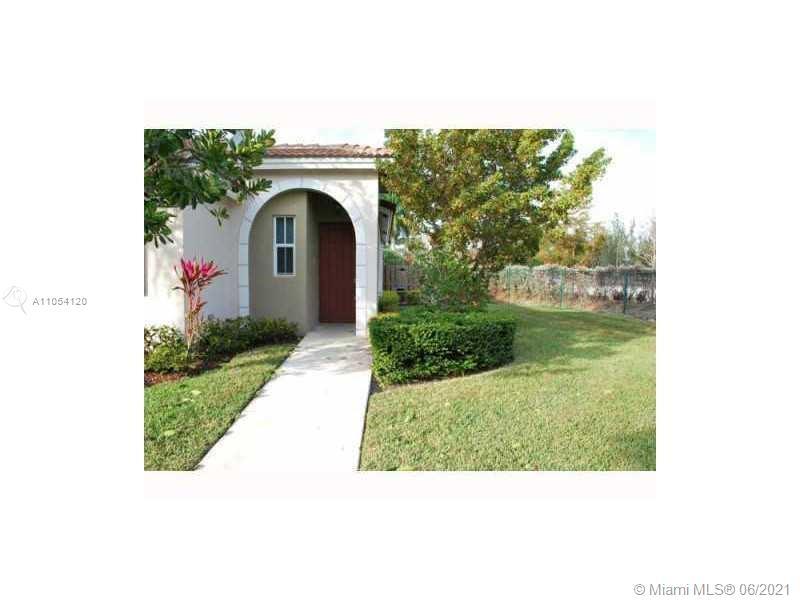 4295 Ne 10th Ct #4295 Property Photo