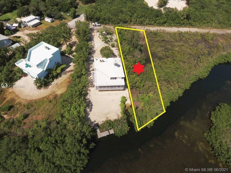 Harbor Shores Real Estate Listings Main Image