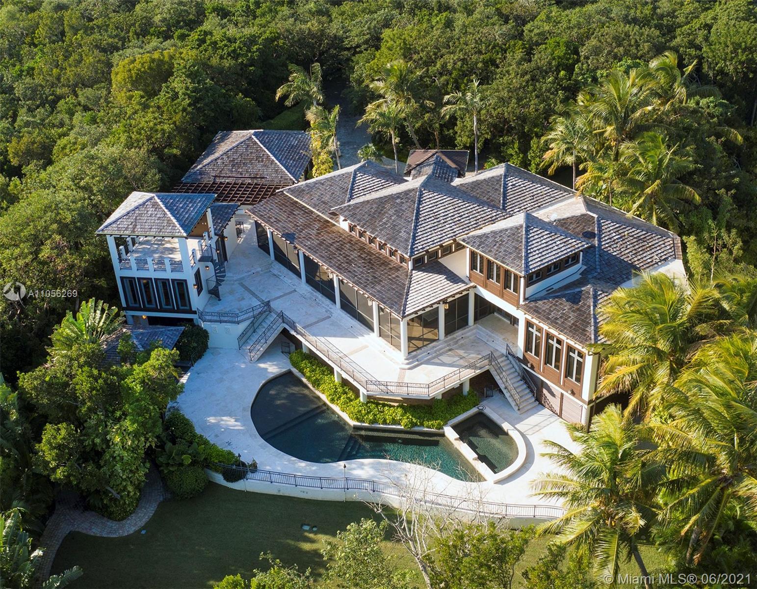 95601 Overseas Hwy Property Photo 1