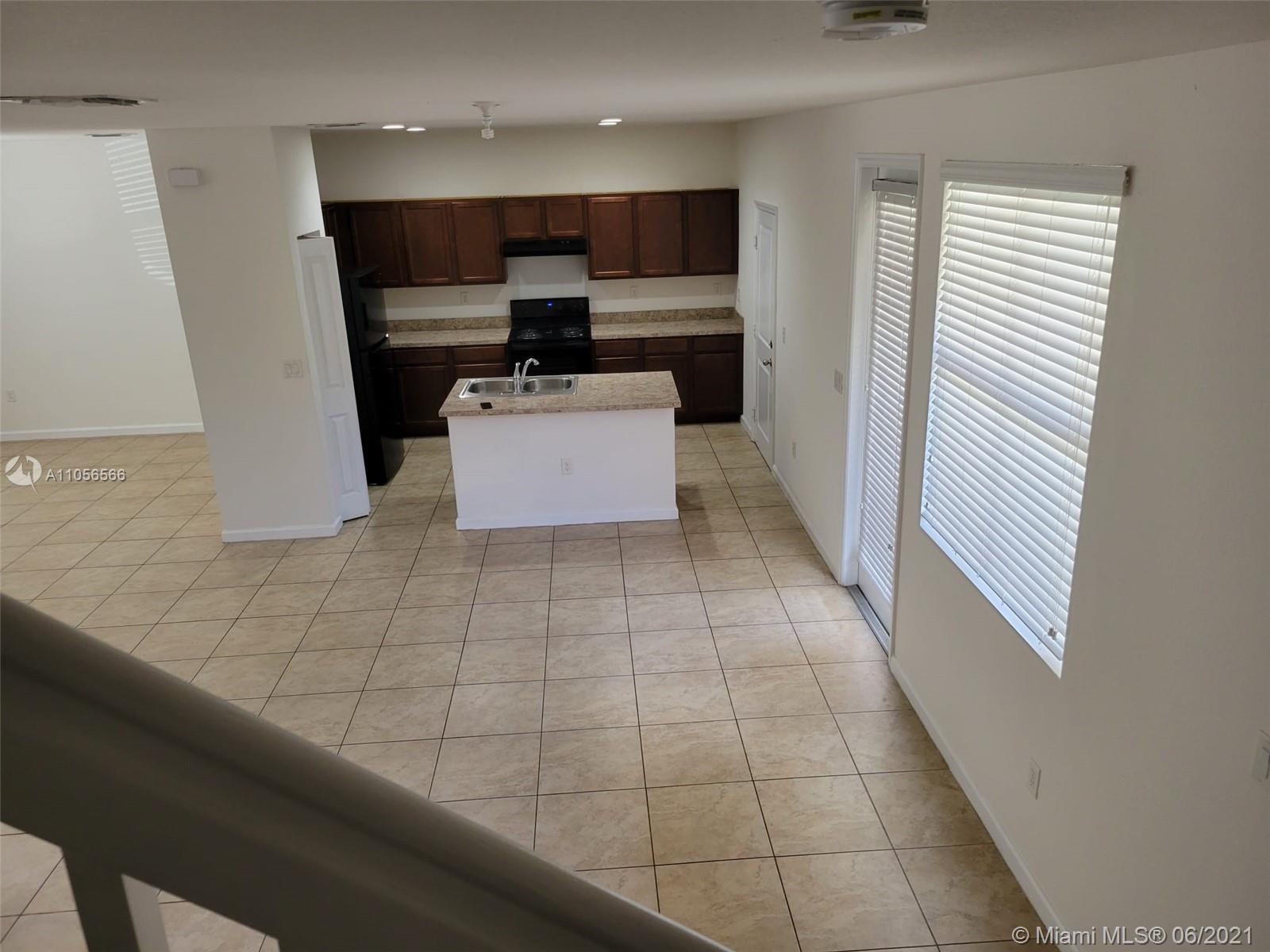 24654 Sw 115 Ct #0 Property Photo 1