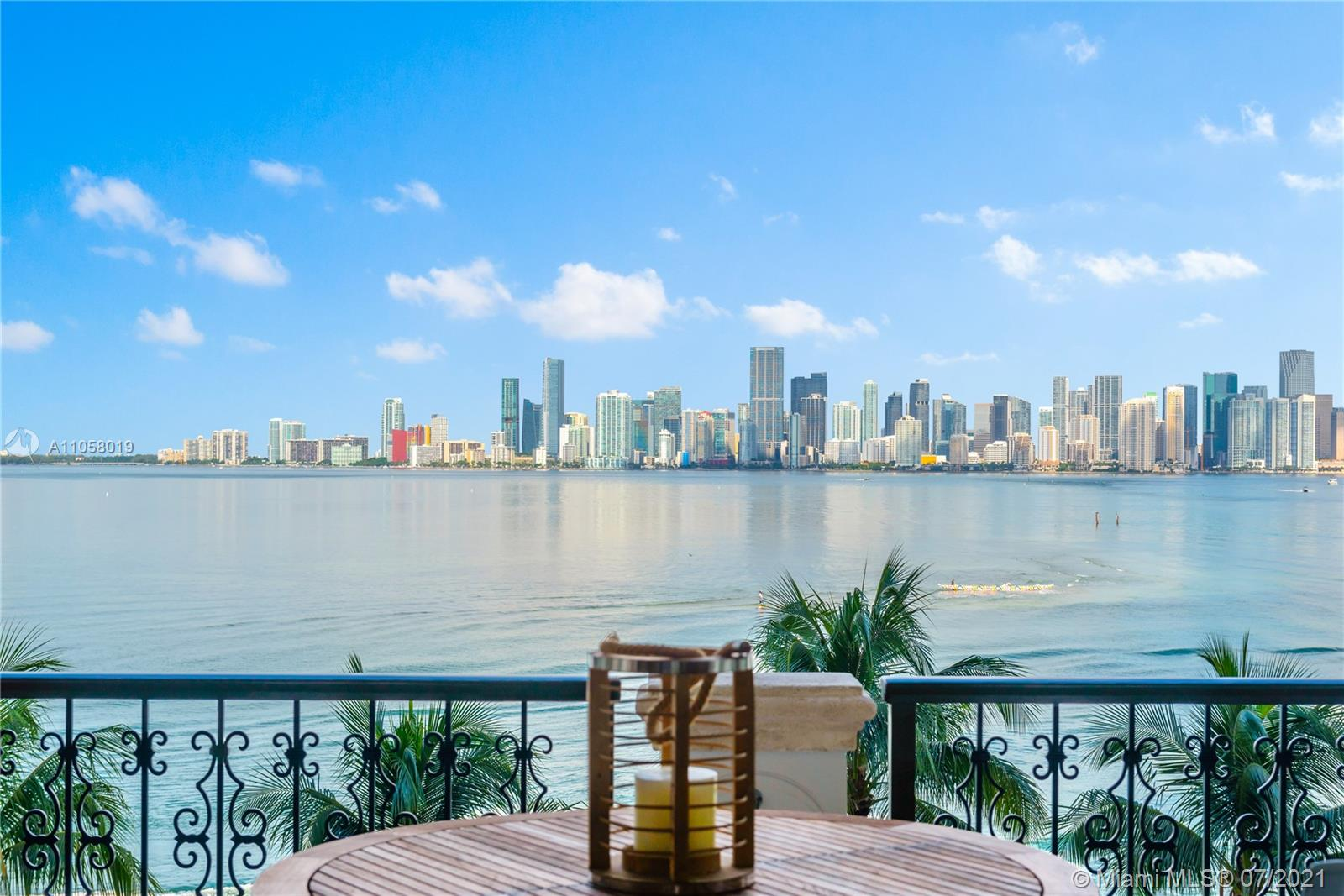 5242 Fisher Island Dr #5242 Property Photo 1